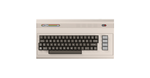 Retro Games unveils TheC64 Mini retro console