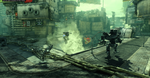 Reloaded Games announces Hawken end-of-life
