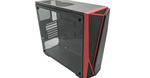 Corsair Carbide Series Spec-04 Tempered Glass Review