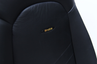 Noblechairs Icon Real Leather Review