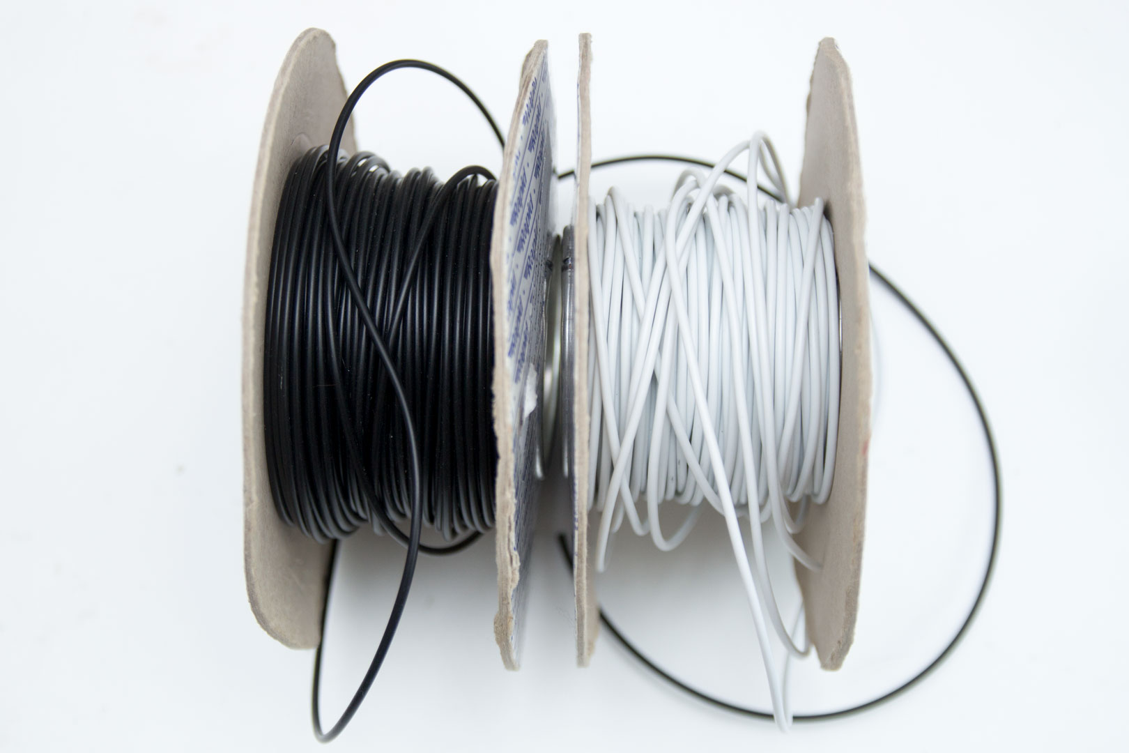 Cable Sleeving: An Introduction to the Tools and Materials | bit ...