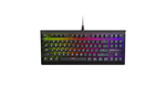 SteelSeries launches Apex M750 TKL compact keyboard