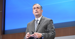 Intel shows major growth in non-volatile memory, IoT