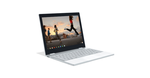 Google announces top-end Pixelbook convertible