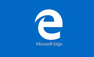 Microsoft defends dearth of Edge extensions