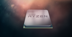 The Ryzen Effect