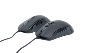 SteelSeries Rival 310 and Sensei 310 Reviews