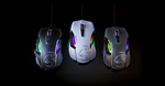 Roccat launches Kone Aimo gaming mouse