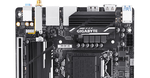 Gigabyte Z370N-WiFi Review