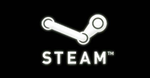 Valve tweaks Steam review system to block 'helpful bombing'