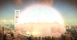 Megaton Rainfall Review