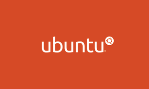 Canonical pulls Ubuntu 17.10 over UEFI corruption issue
