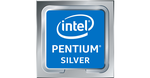 Intel launches Gemini Lake Pentium Silver, Celeron parts