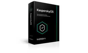 Kaspersky closes Washington DC office amid government ban