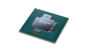 Intel adds HBM2 to Altera Stratix 10 FPGA accelerators