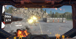 MechWarrior 5: Mercenaries single-player, co-op campaign detailed