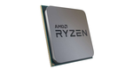 AMD boasts of recent Ryzen performance gains