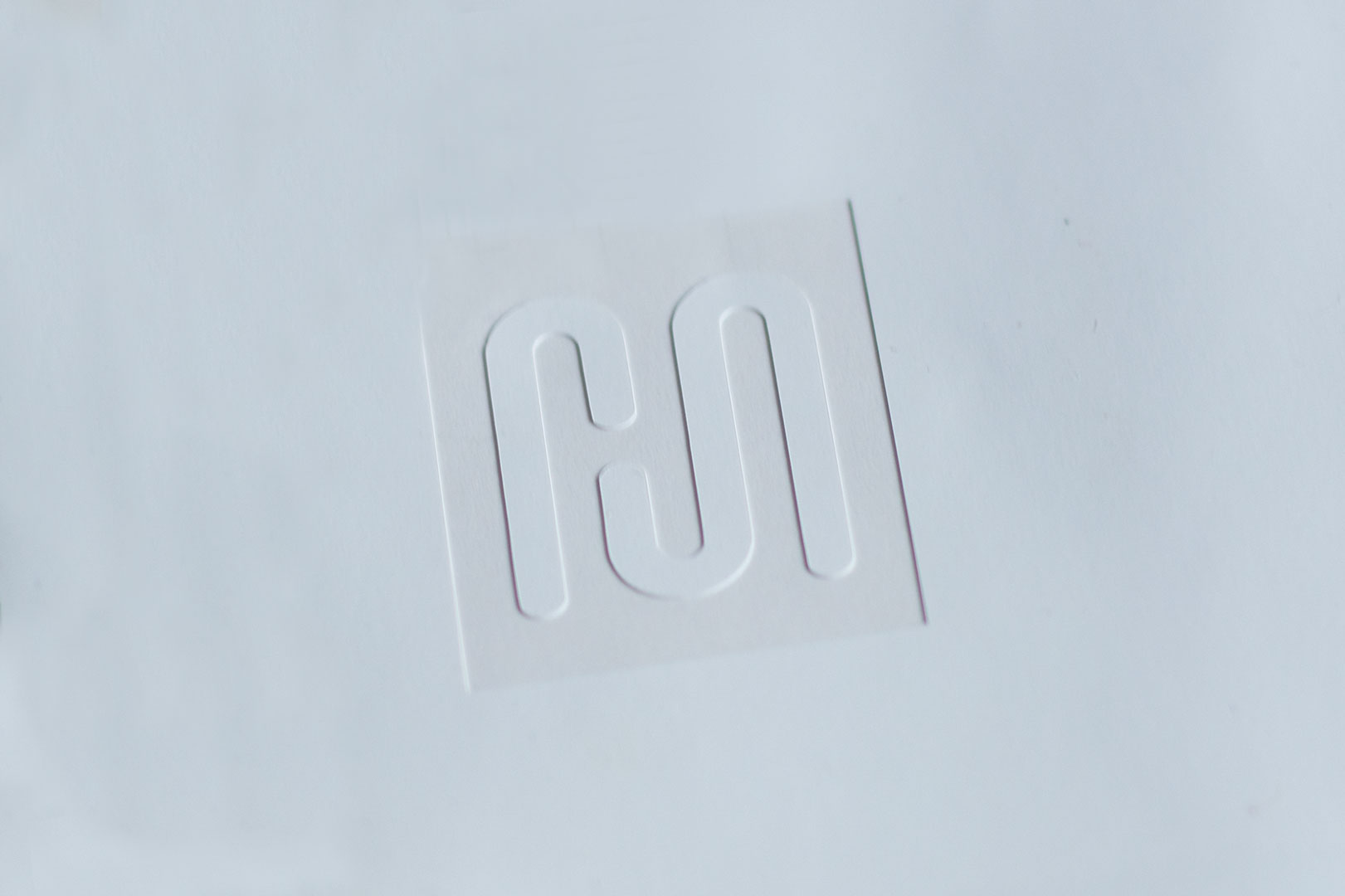 Mini Mods: Add Your Own Logo to a Corsair Hydro Series AIO