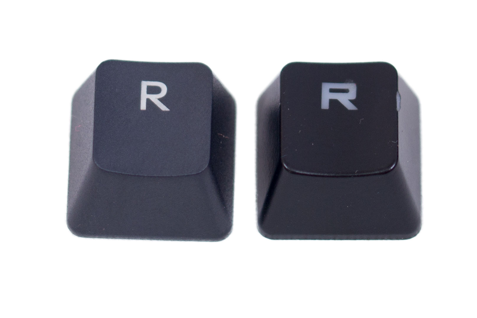 Cooler Master MasterKeys L/S PBT Keyboard Review | bit-tech net