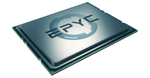 AMD launches Epyc server family of CPUs