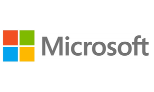 Microsoft 365 subscription service unveiled at Inspire