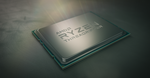 AMD confirms Threadripper specs and pricing