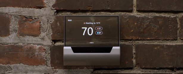 Smart Home & Home Automation discussion thread | AnandTech Forums