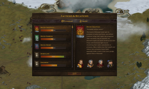 Battle Brothers: A Strategy Game Well Worth Your Time