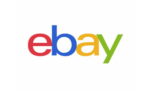 eBay to launch a Price Match Guarantee