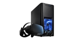 Overclockers UK launches sub-£1,000 VR PC, Oculus Rift bundle