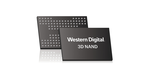 Western Digital announces 768GB BiCS3 X4 chips