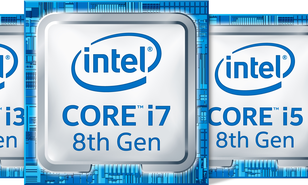 What will Intel's rumoured six-core mainstream CPUs mean for the CPU market?