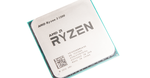 AMD Ryzen 3 1200 Review