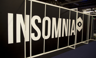 Taking a Walk Around Insomnia 61