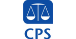 CPS pledges to tackle online hate crime