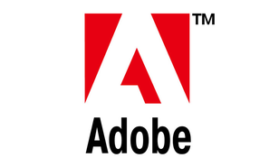 Adobe's security team publishes private encryption key