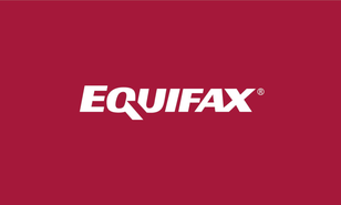 Equifax UK warns of inclusion in US breach