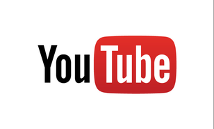 Google launches YouTube Gaming Sponsorship feature