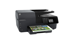 HP re-releases third-party ink cartridge lock-out firmware