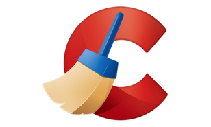 Piriform's CCleaner used to distribute malware