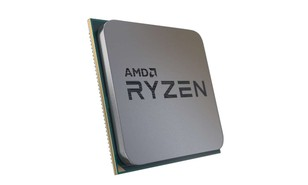 AMD confirms Spectre V2 risk, promises Zen microcode updates