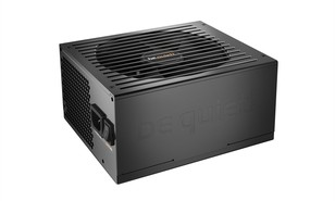 Be Quiet! Straight Power 11 850W Review