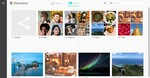 Synology launches new Drive, Office, Moments packages