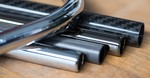 Water-Cooling with Hardline Tubing Guide: Brass and Carbon Fibre
