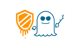 Vendors issue Meltdown, Spectre security updates