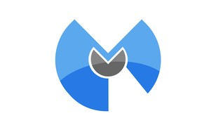 Malwarebytes apologises for faulty protection update