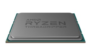 AMD Ryzen Threadripper 2970WX and 2920X Review