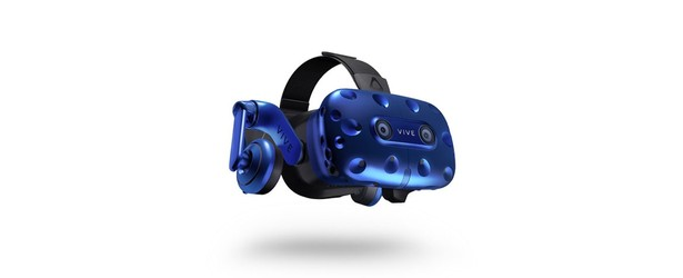 Valve launches SteamVR Motion Smoothing beta