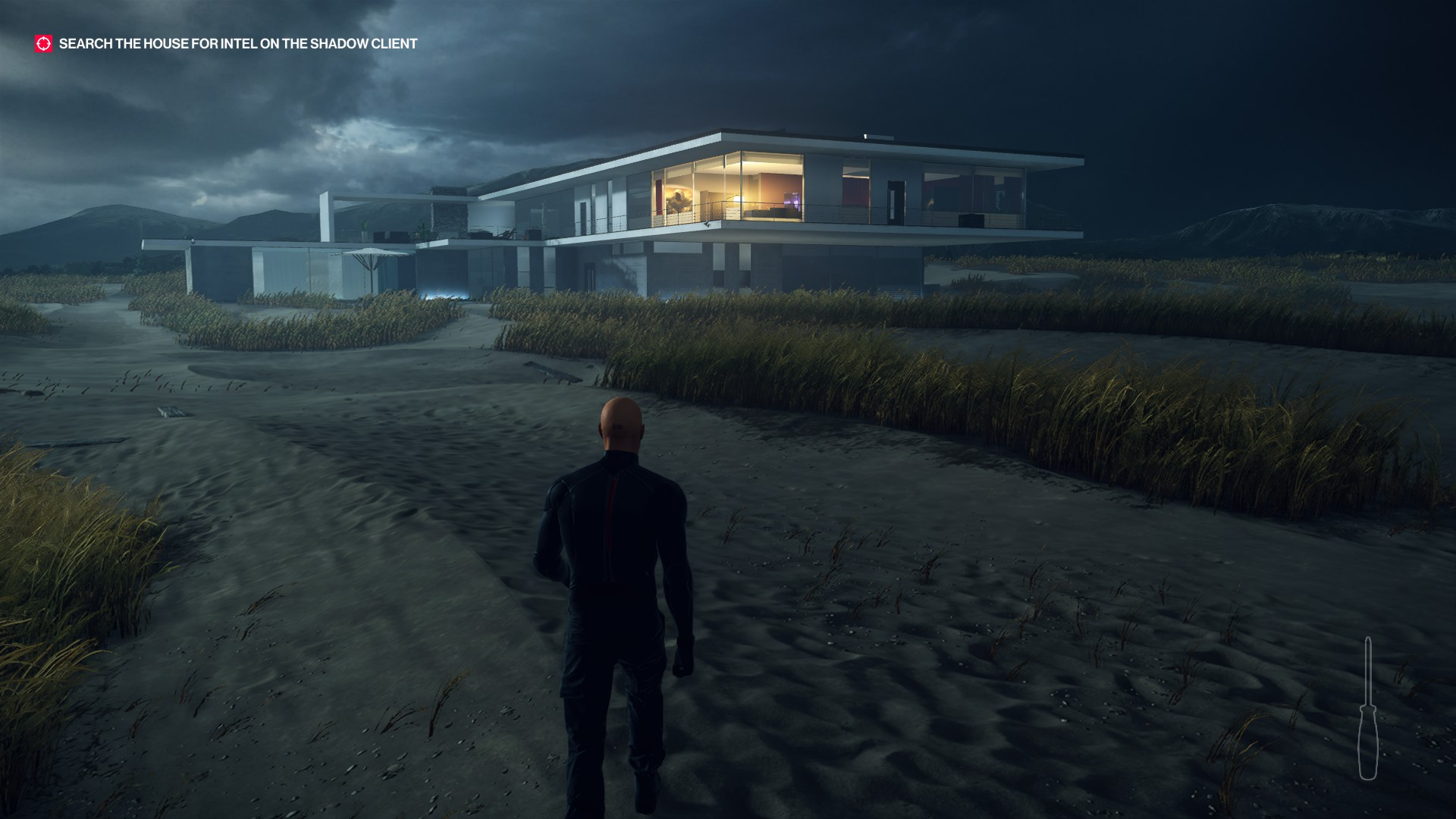 Hitman 2 Review Bit Tech Net