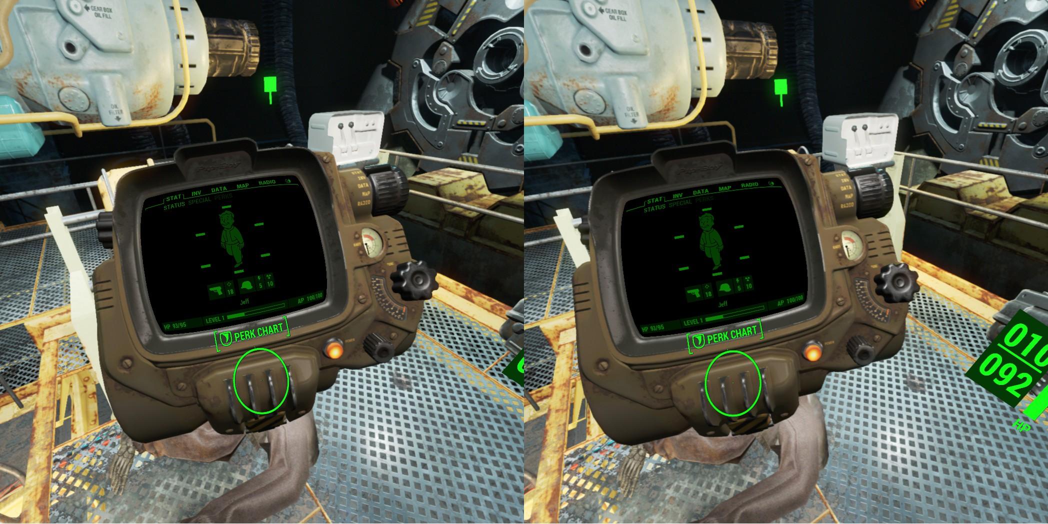 VR Spotlight: Fallout 4 | bit-tech net